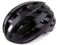 Louis Garneau Aki II Helmet (Black) | relatedproducts
