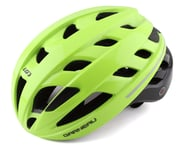 Louis Garneau Aki II Helmet (Yellow) | alsopurchased