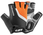 Louis Garneau Men's Biogel RX-V Gloves (Exuberance) | alsopurchased