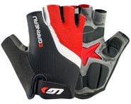 Louis Garneau Men's Biogel RX-V Gloves (Ginger) | alsopurchased