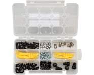 Magura Brake Part Mag Hyd Mt Service Kit | relatedproducts