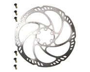 Magura Storm HC Disc Brake Rotor (6-Bolt) (1) | product-related