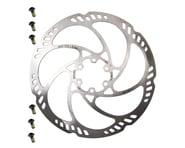 Magura Storm HC Disc Brake Rotor (6-Bolt) (1) (180mm) | alsopurchased