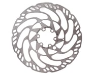 Magura MDR-C Disc Rotor Kit (Silver) (6-Bolt) | product-related