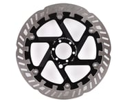 Magura MDR-P Disc Rotor Kit (Black/Silver) (6-Bolt) | relatedproducts