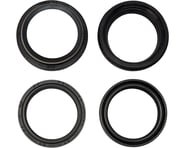 Manitou Seal Kit (36mm) | relatedproducts