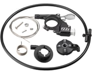 Manitou MILO Remote Lock-Out/TK Damper Kit (2011+ Forks) | relatedproducts