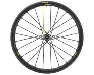 Mavic Ksyrium Pro Disc UST Front Wheel (12mmx100mm) | relatedproducts