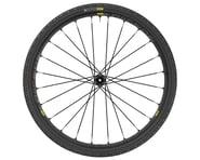 Mavic Allroad Elite UST Front Wheel (Tubeless) (Disc Brake) | relatedproducts