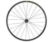Mavic Allroad Front Wheel (Tubeless) (Disc Brake) | relatedproducts