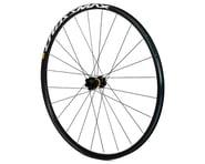 Mavic Crossmax 29 Front Wheel (15x100) | relatedproducts