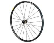 Mavic XA Elite 29 Front Wheel (15x100) | relatedproducts