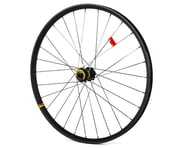 "Mavic Deemax DH 29"" Front Wheel (Boost) 