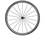Mavic Ksyrium Elite UST Front Wheel (Tubeless) (Rim Brake) | alsopurchased