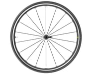 Mavic Ksyrium UST Front Wheel (Quick Release) | relatedproducts