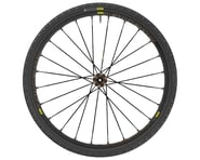 Mavic Allroad Pro Disc Rear Wheel (12 x 142mm) | relatedproducts