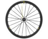 Mavic Ksyrium Pro Disc UST Rear Wheel (12mmx142mm) | relatedproducts