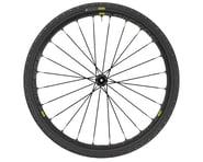 Mavic Allroad Elite UST Rear Wheel (Tubeless) (Disc Brake) (Shimano/SRAM) | relatedproducts