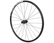 Mavic Aksium Rear Wheel (Clincher) (Disc Brake) (Shimano/SRAM) | alsopurchased