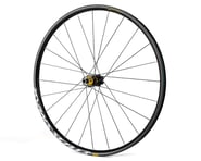 "Mavic Crossmax Rear Wheel (Black) (29"") (HG) (135/142mm) 