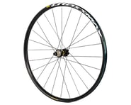 Mavic Crossmax 29 Rear Wheel (XD) (12 x 148mm) | relatedproducts