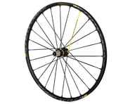 Mavic Crossmax Pro 29 Rear Wheel (HG) (12 x 148mm) | relatedproducts
