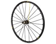Mavic Crossmax Pro 29 Rear Wheel (XD) (12 x 148mm) | relatedproducts