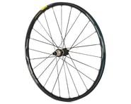 Mavic XA Elite 29 Rear Wheel (XD) (12 x 142mm)   relatedproducts