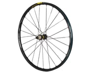 Mavic XA Elite 29 Rear Wheel (XD) (12 x 148mm) | relatedproducts