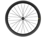 Mavic Cosmic Elite UST Disc Rear Wheel 2020 (Centerlock) (12 x 142mm) | relatedproducts