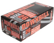 "Maxxis 26"" Downhill Inner Tube (Presta) 