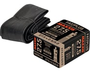 Maxxis Fat/Plus Tube (27.5 x 2.5-3.0) (Presta Valve) | relatedproducts