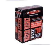 Maxxis Welterweight Tube (700 x 25-32) (Presta Valve) (48mm) | relatedproducts
