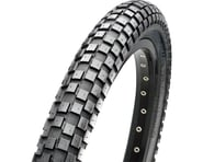 Maxxis Holy Roller Single Compound Tire (26 x 2.20)   alsopurchased