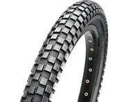 Maxxis Holy Roller BMX/DJ Tire (Black) | product-also-purchased