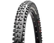 Maxxis Minion DHF Trail Mountain Tire (Black) | product-related