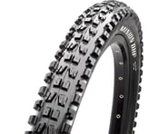 Maxxis Minion DHF Trail Mountain Tire (Black) | relatedproducts