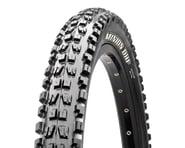 Maxxis Minion DHF MaxxTerra Tire (3C/EXO/TR) (27.5 x 2.30) | alsopurchased