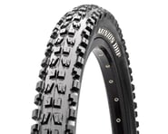 Maxxis Minion DHF Dual Compound Tire (WT) | relatedproducts