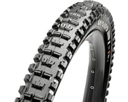 Maxxis Minion DHR II Tubeless Mountain Tire (Black) | product-related