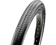 Maxxis Grifter Street Tire (Black) | relatedproducts
