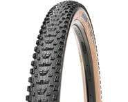 Maxxis Rekon+ MaxxTerra Tire (Skinwall) | relatedproducts