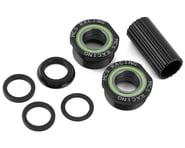 MCS Euro Bottom Bracket Kit (Black) | relatedproducts