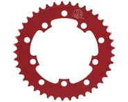 MCS 5-Bolt Chainring (Red) (42T) | alsopurchased