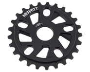 Merritt Ackerman Sprocket (Black) | alsopurchased