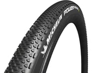 Michelin Power Gravel TLR Tire (Black) | relatedproducts