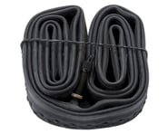 Michelin Protek Max 700c Inner Tube (Presta) | product-related