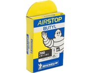Michelin Airstop Tube (700 x 18/23mm) (80mm Presta Valve) | alsopurchased