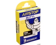 Michelin AirStop Tube (700 x 18-23) | alsopurchased