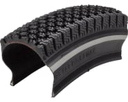 Michelin Star Grip Tire (Black) (700 x 35) | alsopurchased
